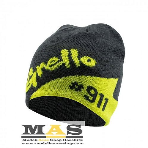 Manthey-Racing Beanie Grello 911 Haube