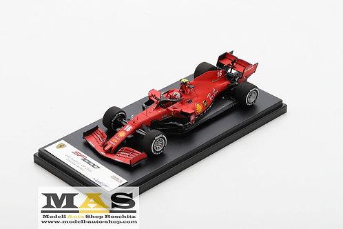 Ferrari SF1000 GP d'Austria 2020 C.Leclerc Look Smart 1/43