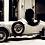 Thumbnail: Austro Daimler ADR6 Sport Torpedo Fahr(T)raum 1/43