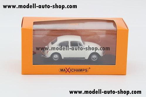 VW Käfer 1302 1970 Minichamps 1/43
