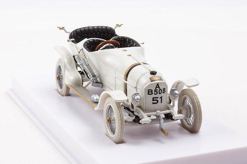 Austro Daimler Prinz Heinrich Fahr(T)raum 1/43