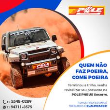 QUEM-NÃO-FAZ-POEIRA-COMO-POEIRA.jpg
