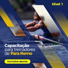 CAPACITAÇÃO-PARA-TREINADORES.png
