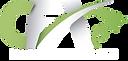 marketing-system-logo.png