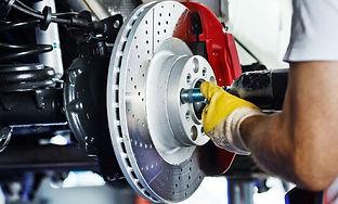 sistema-de-freios-dicas-e-cuidados.jpg