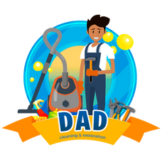 LOGO DAD CLEANING 1.png