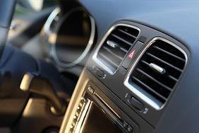 ar-condicionado-automotivo.jpg