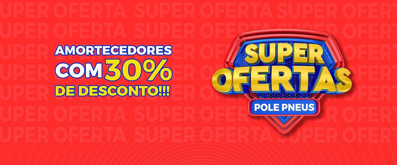 AMORTECEDORES-SUPER-OFERTAS.jpg