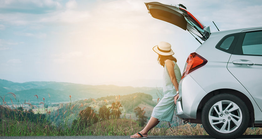 guia-para-viajar-de-carro.jpg