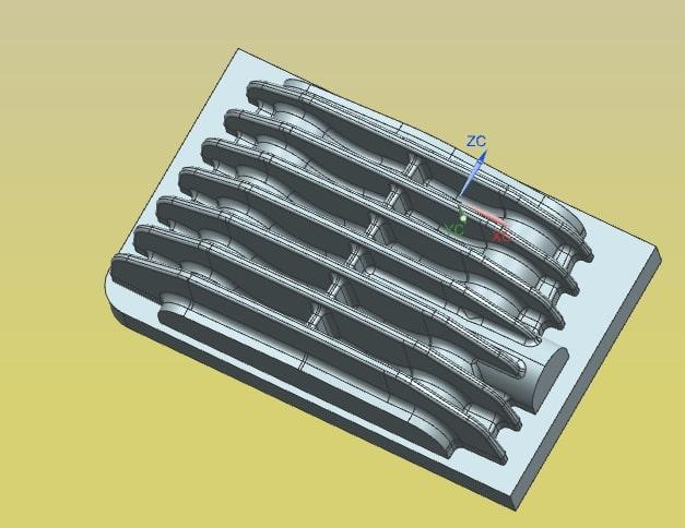 Electrode Design