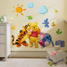 Furnishing KiDS RooM ! NeeD TO ThinK OutsidE ThE BOX ?