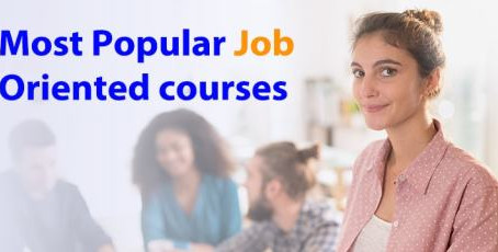 What are the best job oriented courses to do after mechanical engineering?