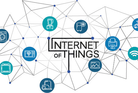 What exactly is Internet of Things (IoT)?