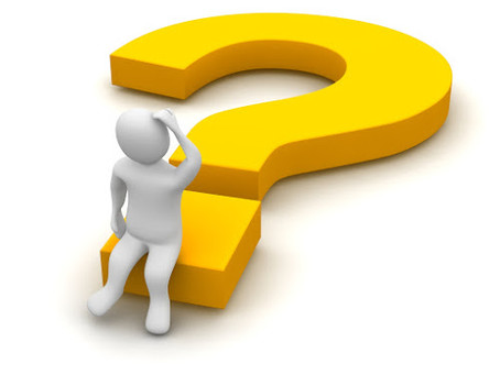 What Can I Do After Mechanical Engineering?