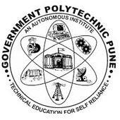 Gov Polytechn