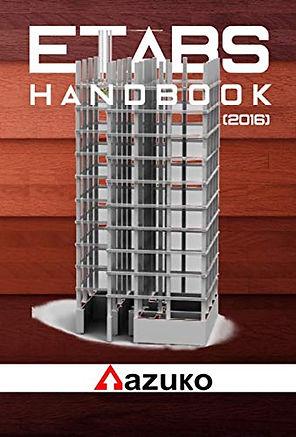 etabs handbook