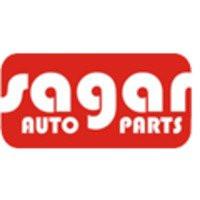 Sagar auto parts