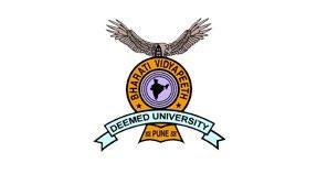 Bharati Vidyapeeth College of Engineer