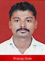 Pranay Gole