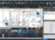 BlueBeamRevu.jpg