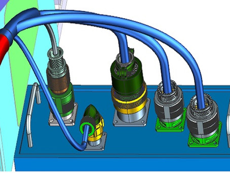 Every Electrical Engineer should know Electrical ROUTING