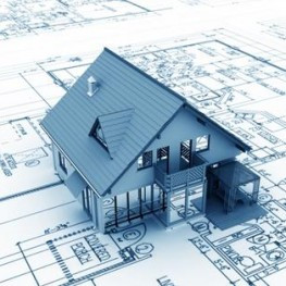 Application of AutoCAD