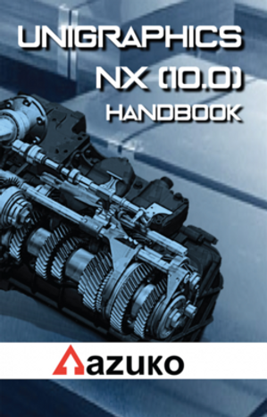 nx book.png