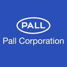Pall Corporati