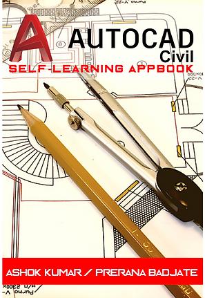 AutoCivilAppBook