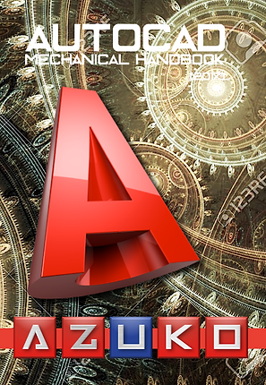 Autocad mechanical