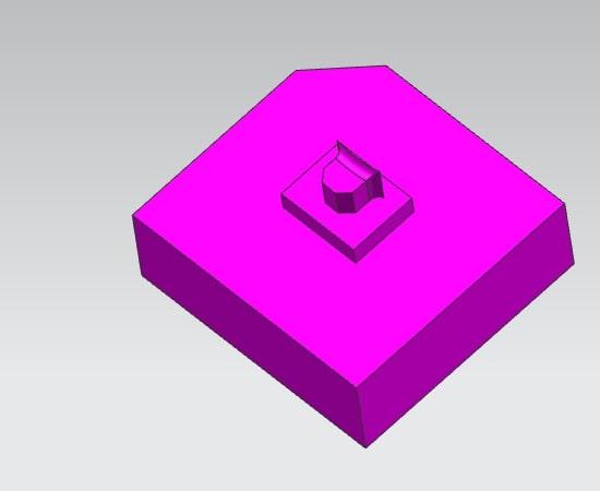 Electrode Model