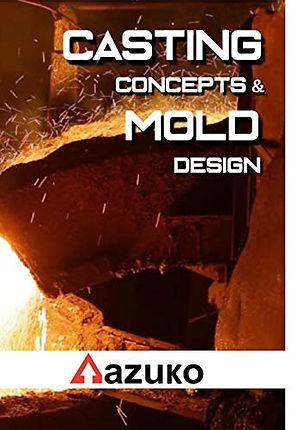 casting mold design