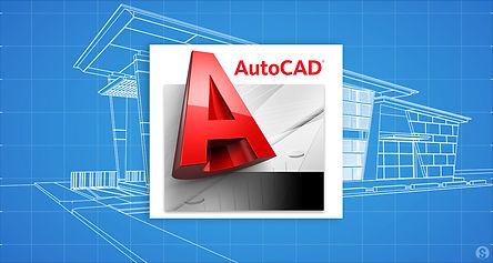 AutoCADCivil