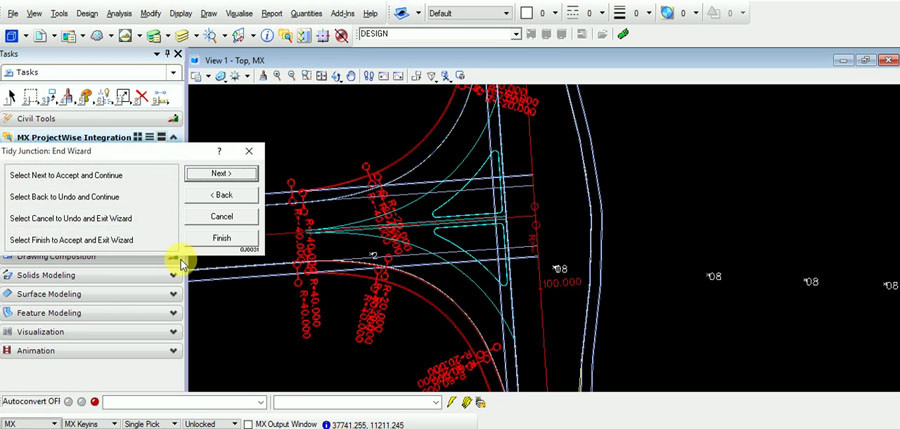 Top 10 Software Useful For Civil Engineers