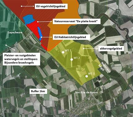 Red Damse Polder (1).jpg