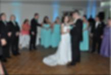 weddingpricepage2.png