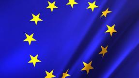 Un rudo despertar llegando a Europa