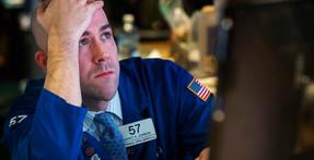 Los futuros de Estados Unidos, en pausa; se desploma Wall Street