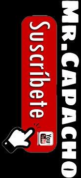 42ec37_4e9e0e1a4f654be58fd7210672c9a458_