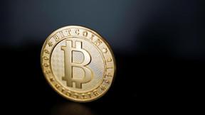 El Gobierno quiere aumentar los controles a propietarios de criptomonedas en España