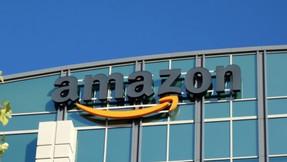 Amazon Web Services, la misma empresa que demolió a Parler, vuelve a solicitar...