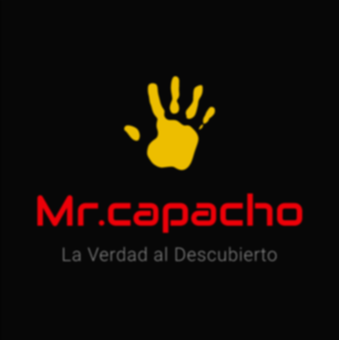 logo Mr.capacho.png