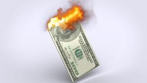 ¿Intentó la Fed colapsar el mercado de valores?