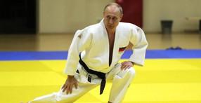 Putin desata el infierno estratégico en los EE. UU.