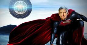 En un movimiento sin precedentes, la Fed presenta QE de final abierto que incluye bonos corporativos