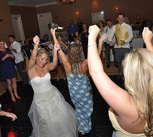 weddingdjpic_edited.jpg