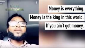 Fraude de 'efectivo por boletas' descubierto en el distrito de Minnesota de Ilhan Omar: Veritas