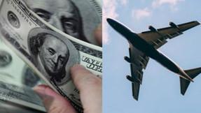 El nuevo paquete de estímulo podría incluir un crédito de vacaciones de $ 4,000