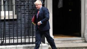 Primer Ministro del Reino Unido, Boris Johnson: La vacuna COVID-19 no será obligatoria