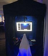enclosedbooth.jpg